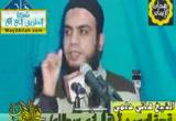 قال إني عبد الله2- قصة المسيح بن مريم عليهم السلام