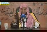 حقالرسولصلىاللهعليهوسلمج2(11/6/2014)محاضرة