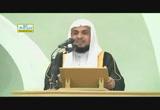 آهات شامية وخطوات عملية-خطب الجمعة