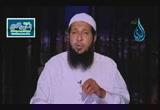 إطلاع الله على عباده ليلة النصف من شعبان( 11/6/2014) نسائم الندى