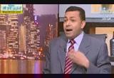 اللوبي الإيراني وتعاون الشيعة مع واشنطن لحرب السنة في العراق(14/6/2014)ستوديو صفا