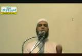 كن عبد الله الأول الأعلى - خطب الجمعة