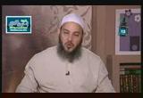 معجزة الإسراء والمعراج( 15/6/2014) خفقات مكية