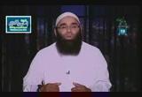 وقفة إيمانية على مشارف رمضان ( 115/6/2014) نسائم الندى