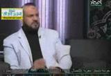 العبادة واثرها فى تزكية النفوس(  30/12/2013) السلام عليك أيها النبي