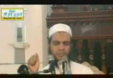 ساعة لقلبك- ندوات ودروس من المساجد