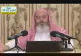 هل يبدأ تشييع الجنازة من البيت أو من المسجد؟ مسائل كتاب الجنائز