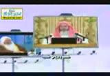 ما حكم وقوف أهل الميت عن يمين الإمام وشماله؟ مسائل كتاب الجنائز
