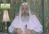 من عجائب القرآن-محاضرة