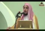 العشر الأواخر من رمضان.. والفضائل العشر -خطب الجمعة
