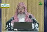 أصحاب محمد-محاضرات