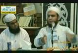 فات الأوان- ندوات ودروس من المساجد