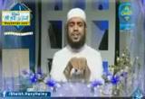 مش خايف ألا تبلغ رمضان ؟! رمضان شهر الحصاد-اشحن قلبك