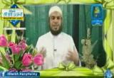 رمضان لا يحتمل التجربة-إلا رمضان- رمضان شهر الحصاد-اشحن قلبك
