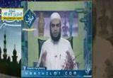 رمضان وحل مشكلة الفتن- رمضان شهر الحصاد-اشحن قلبك