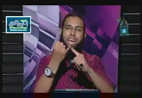 رمضان كنترول بالثانية( 23/6/2014) أحلى شباب