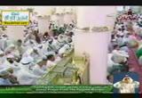 الدعاء هو العبادة // 9-10-1434هـ - خطب الجمعة من المسجد النبوي