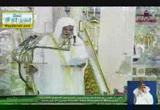 دوام النعم بالطاعة وزوالها بالمعاصي // 2-10-1434هـ -خطب الجمعة من المسجد النبوي