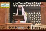 صلواعليهوسلمواتسليما(1/8/1435/ه)خطبالجمعة