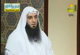 القرءان المعجزة الخالدة ( 23/6/2014 ) مجلس الرحمة