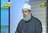 البلاء والابتلاء والفرق بينهم ( 22/6/2014 ) مجلس الرحمة