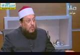 مرجعيات الشيعة تصدرفتاوى للمليشيات لبدء حربية ضد السنة(22/6/2014) ستوديو صفا
