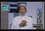 رجاءبنحيوة(22/6/2014)حياةالتابعين