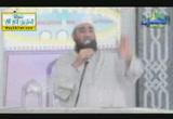 غرس الأمل في صحراء اليأس( 3/2/1435) خطب الجمعة