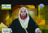 كونوا عبادا ربانيين ( 24/6/2014 ) اللهم بلغنا رمضان