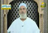 الاسرة المسلمة فى رمضان ( 25/6/2014 ) مع الاسرة المسلمة