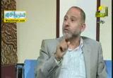 التحرش الجنسى ( 25/6/2014 ) مجلس الرحمة