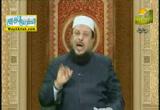 موسم العباد العظيم ( 27/6/2014 ) حلقة خاصة