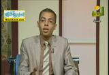 الاستعداد الى شهر رمضان ( 27/6/2014 ) ترجمان القران