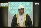 الكعبة( 29/6/2014)دار السلام 2
