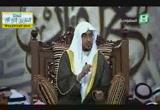 النبوة ( 29/6/2014)مع القرآن 6
