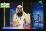 سب ولعن المسلم( 29/6/2014) ورقات
