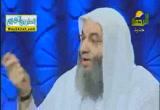 الدعوة والدعاء ج 1 ( 29/6/2014 ) القضية