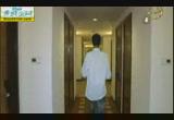 حفظ النعمة( 29/6/2014)قو شباب