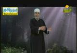 معيار العقل ومعيار العلم ( 29/6/2014 ) حوار الايمان و الالحاد