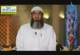 صانعة الرجال( 29/6/2014)وصايا الرسول للنساء
