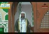 رمضان السلاح الأقوى( 29/8/1435)