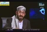 فرق الشيعة-مناظرة مع الشيعي حيدر( 30/6/2014)كلمة سواء ... رمضان 1435 هـ