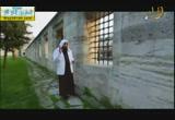 الهم-وأتبعالسيئةالحسنةتمحها(30/6/2014)قبيلالغروب