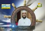 اهدنا الصراط المستقيم ( 29/6/2014 ) خطوات ومطبات