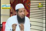 النعمه واقسامها ( 29/6/2014 ) نعم منسيه