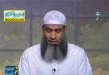 الجنه ( 29/6/2014 ) المبشرون بالجنه