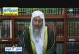 الاستغفار والمداومه عليه ( 29/6/2014 ) معراج الروح