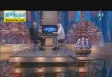 تعريف الحضاره ( 29/6/2014 ) ماذا قدم المسلمون للعالم
