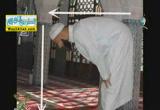 الاعجاز العلمى فى قوله (وان تصوموا خير لكم ) القلب ( 29/6/2014 ) شواهد الحق