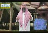 (3) القدوس العزيز السلام( 1/7/2014)يا الله